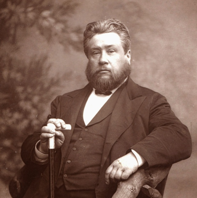 spurgeon_chair1.jpg