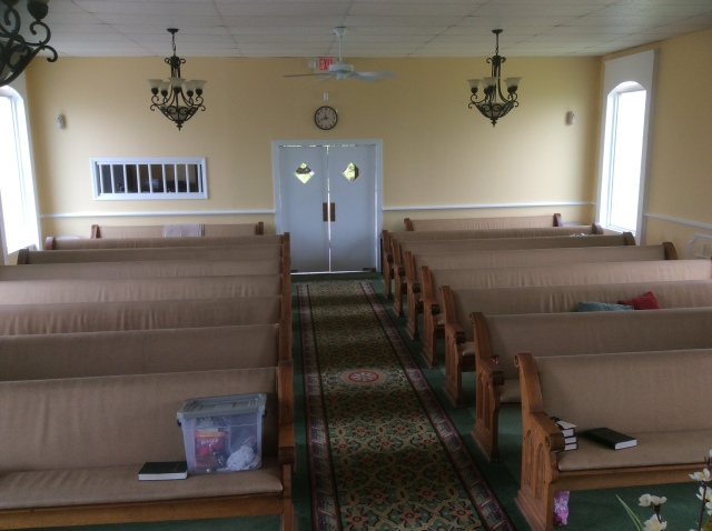 Empty Church.JPG