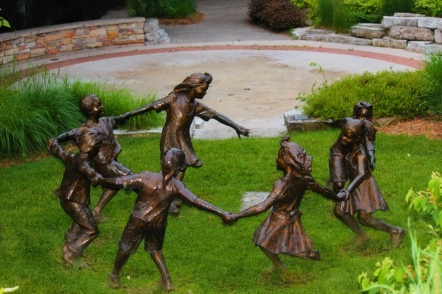 bronze-children-statues.jpg