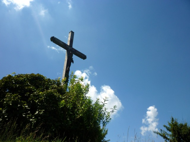 a-cross-against-sky.jpg