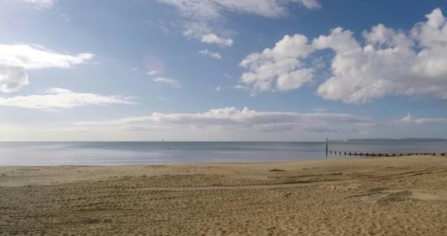 deserted-ocean-sea-beach.jpg