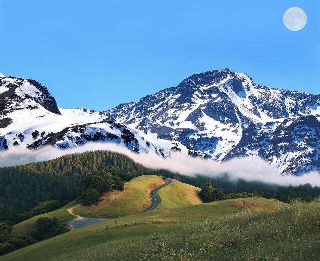 mountain-landscape-1454191451gxa.jpg