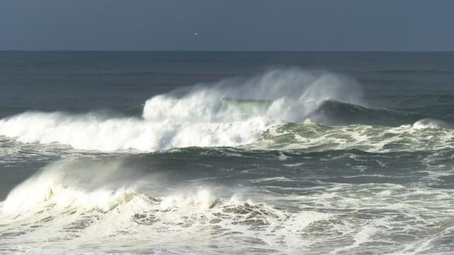 san-francisco-ocean-storm.jpg