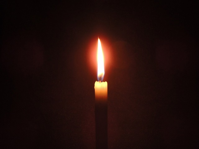 burning-candle.jpg