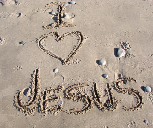 i-love-jesus.jpg