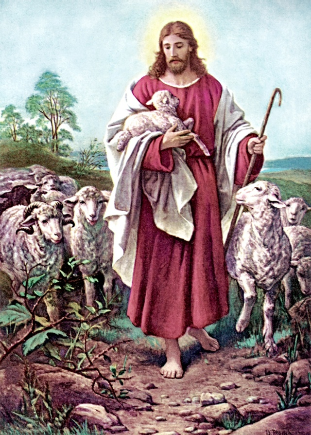 jesus-the-good-shepherd.jpg