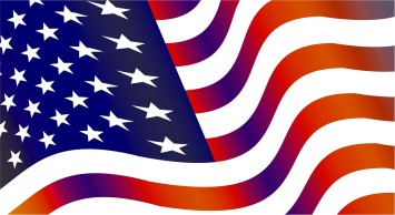 wavy-american-flag-1399556474E68.jpg