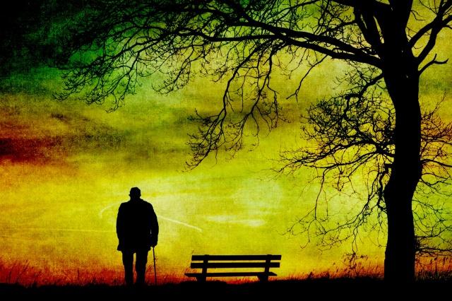 sunset-man-vintage-painting.jpg