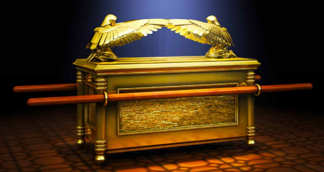 ArkOfTheCovenant COVER PICTURE FOR WORDPRESS.png