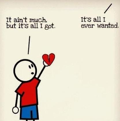Its_All_Ive_Got